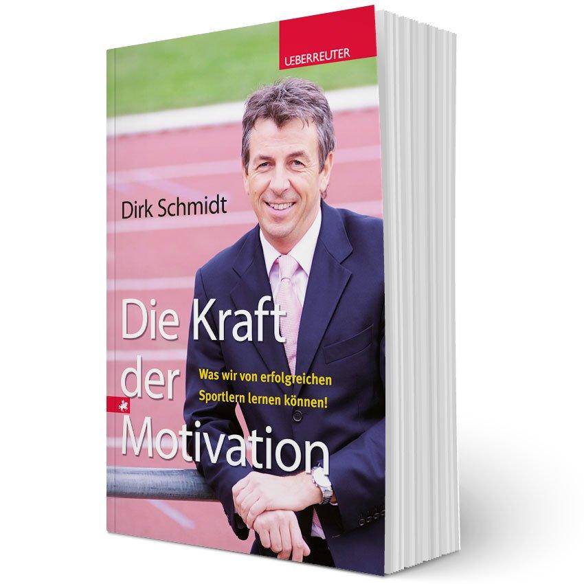 Fragebogen Dirk Schmidt