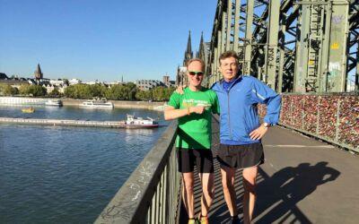 5 Lauftipps vom Bundestrainer für Hobbyläufer – Interview Andreas Butz Teil 2