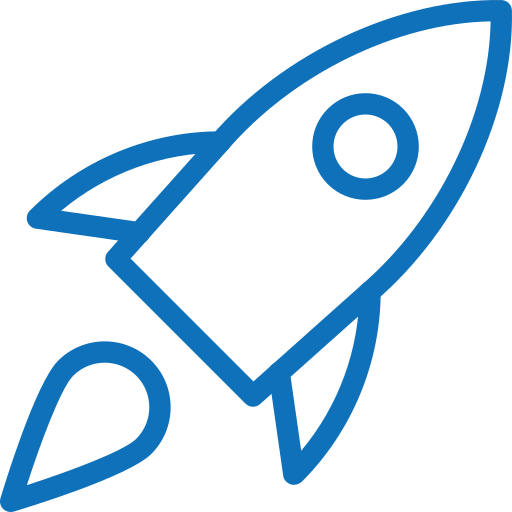rocket(1)